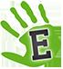 Elysium small logo