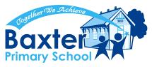 Baxter Primary School Tour